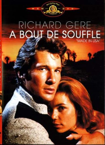 [MULTI] A bout de souffle made in USA [DVDRiP]
