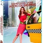Confessions d'une accro du shopping [Blu-ray]