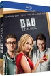Bad Teacher - Version non censurée [Blu-ray]