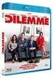 Le Dilemme [Blu-ray]