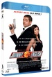 Johnny English [Blu-ray]