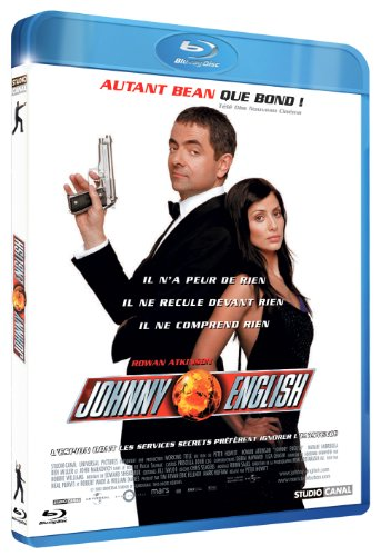 http://media.zoom-cinema.fr/dvd/4237/johnny-english-blu-ray.jpg