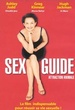 Sex guide, attraction animale