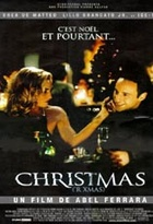 Affiche miniature du film Christmas