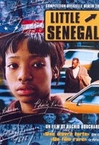 Affiche miniature du film Little Senegal