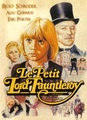 Le petit lord Fauntlery