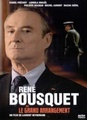 René Bousquet ou Le grand arrangement