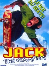 Regarder le film jack le champion  en streaming VF