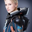 charlize-theron-prometheus-2-png