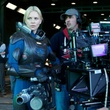 charlize-theron-sur-le-tournage-png