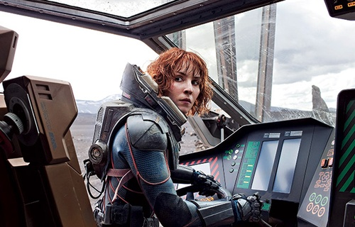 noomi-rapace-png