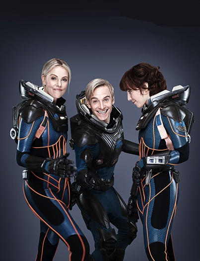 photo-shoot-prometheus-png
