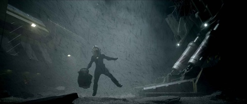 prometheus-first-picture-jpg