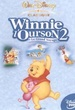 Winnie l'Ourson 2 : le grand voyage