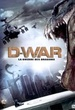 D-War, la guerre des Dragons