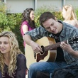 alyson michalka college rock star