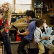 alyson michalka plays guitar