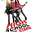 high school rock stars