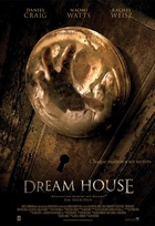 Affiche miniature du film Dream House