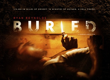 http://media.zoom-cinema.fr/photos/11153/buried.jpg
