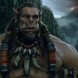 warcraft-gallery-01-jpg