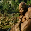 warcraft-gallery-03-jpg