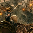 warcraft-gallery-05-jpg