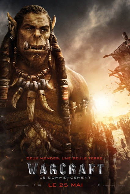 warcraft-the-beginning-poster-01-jpg