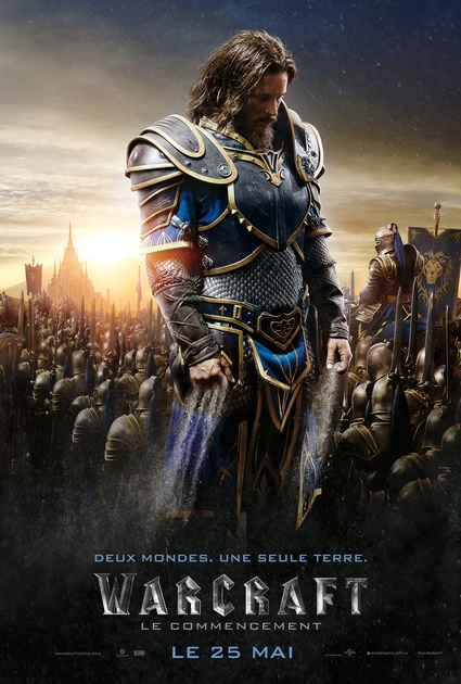 warcraft-the-beginning-poster-02-jpg