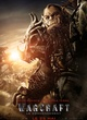 warcraft-the-beginning-poster-03-jpg