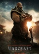 warcraft-the-beginning-poster-04-jpg
