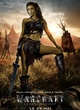 warcraft-the-beginning-poster-05-jpg