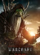 warcraft-the-beginning-poster-06-jpg