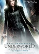 Affiche du film Underworld : New Dawn