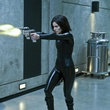 photo-2-du-film-underworld-4-jpg