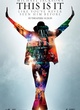 Affiche du film This Is It