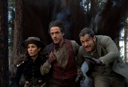 noomi rapace robert downey jr jude law