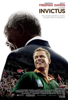 Affiche miniature du film Invictus