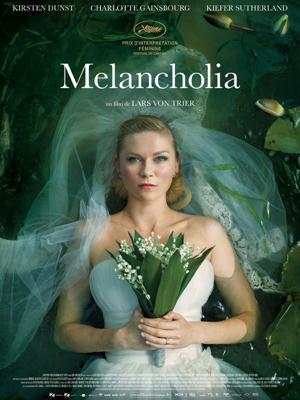 http://media.zoom-cinema.fr/photos/11450/affiche-melancholia.jpg