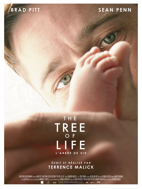 http://media.zoom-cinema.fr/photos/11474/affiche-tree-of-life.jpg