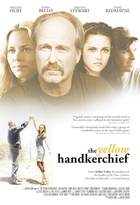 Affiche miniature du film The Yellow Handkerchief