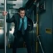 jake gyllenhaal sautant du train