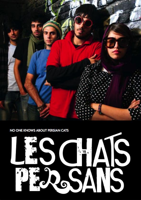 http://media.zoom-cinema.fr/photos/11534/affiche-les-chats-persans.jpg