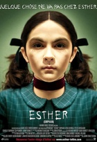 Affiche miniature du film Esther