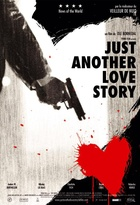 Affiche miniature du film Just Another Love Story
