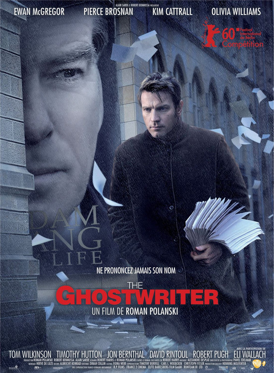 http://media.zoom-cinema.fr/photos/11589/affiche-the-ghost-writer.jpg