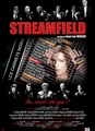Streamfield, les carnets noirs