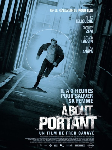http://media.zoom-cinema.fr/photos/11695/_thumbs/affiche-a-bout-portant_jpg_500x630_q95.jpg