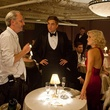 francis-lawrence-robert-pattinson-reese-witherspoon-jpg