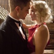 robert-pattinson-reese-witherspoon-jpg